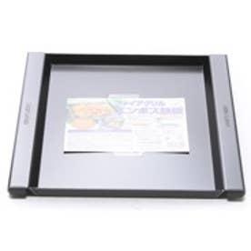 ユニフレーム UNIFLAME 鉄板・網 ファイアグリル エンボス鉄板 683125