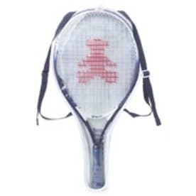 ウィルソン Wilson ジュニアテニスラケット ベアー・ラケット・セット WRT6164E