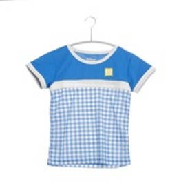 ウィルソン Wilson ジュニア半袖Tシャツ 吸汗速乾Tシャツ WJ5970