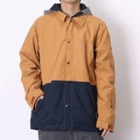 エックスニクス X-niX メンズボードジャケット Coach Jacket XN572OT01