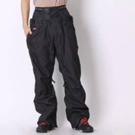 エックスニクス X-niX メンズボードパンツ X-Denim Pants XN572OB00