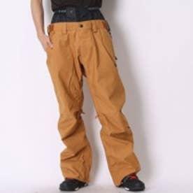 エックスニクス X-niX メンズボードパンツ X-Stick Chino Pants XN572OB01