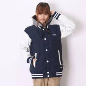 エックスニクス X-niX レディースボードジャケット Girls Award Jacket XN582OT56