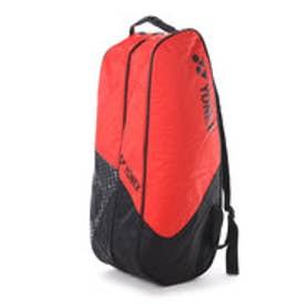 ヨネックス YONEX バドミントン ラケットバッグ BAG1722R