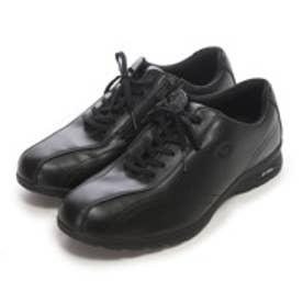 ロコンド 靴とファッションの通販サイトヨネックスYONEXウォーキングシューズパワークッションMC30WSHWMC30Wブラック1307(ブラック)