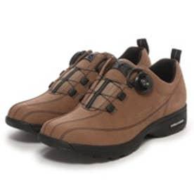 ロコンド 靴とファッションの通販サイトヨネックスYONEXウォーキングシューズパワークッションMC68SHW-MC68ベージュ1355(ベージュ)