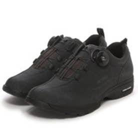 ロコンド 靴とファッションの通販サイトヨネックスYONEXウォーキングシューズパワークッションMC68SHW-MC68グレー1356(チャコールグレー)