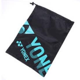 ヨネックス YONEX シューズケース BAG1693 シューズケース BAG1693 (ブラック)