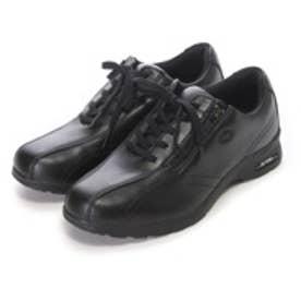 ロコンド 靴とファッションの通販サイトヨネックスYONEXウォーキングシューズパワークッションLC30WSHWLC30Wブラック1309(ブラック)