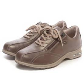 ロコンド 靴とファッションの通販サイトヨネックスYONEXウォーキングシューズパワークッションLC30WSHWLC30Wレッド1310(ローズ)