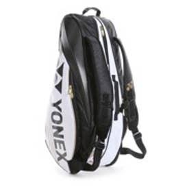 ヨネックス YONEX バドミントンバッグ  YY BAG1602R WH