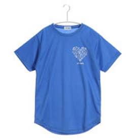 ヨネックス YONEX テニスTシャツ ドライTシャツ 16259Y ブルー  (ブラストブルー)