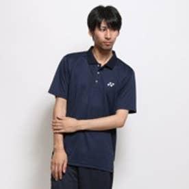 ヨネックス Yonex テニスポロシャツ 10300 ネイビー