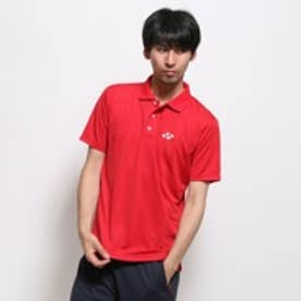 ヨネックス Yonex テニスポロシャツ 10300 レッド