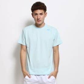 ヨネックス Yonex テニスTシャツ RWAP41 ブルー