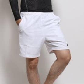 ロコンド 靴とファッションの通販サイトヨネックスYonexテニスパンツ1550ホワイト