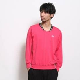 ヨネックス Yonex テニスウォームアップウェア 32000 ピンク