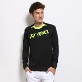 ヨネックス Yonex テニスウォームアップウェア 30041 ブラック