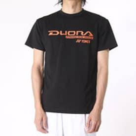 ヨネックス YONEX ユニセックス バドミントン 半袖Tシャツ Tシャツ 16268Y