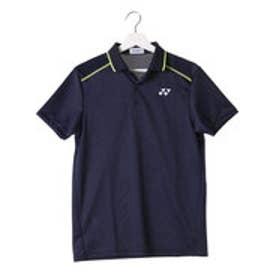 ロコンド 靴とファッションの通販サイトヨネックスYONEXユニセックステニス半袖ポロシャツポロシャツ12140