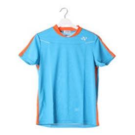 ヨネックス YONEX ユニセックス テニス 半袖Tシャツ シャツ 12143