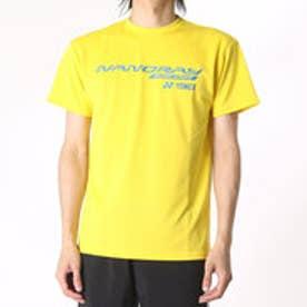 ヨネックス YONEX ユニセックス バドミントン 半袖Tシャツ Tシャツ 16270Y