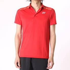 ヨネックス YONEX ユニセックス テニス 半袖ポロシャツ ポロシャツ 12140
