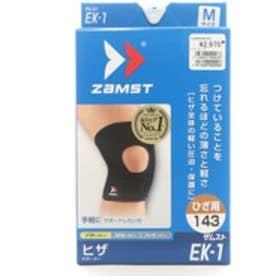 ザムスト Zamst サポーターヒザ用 EK-1 371801
