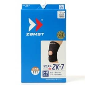 ザムスト Zamst サポーターヒザ用 ZK-7 371701