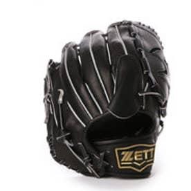 ゼット ZETT ユニセックス 軟式野球 野手用グラブ 軟式グラブ ネオステイタス 投手用 BRGB31611