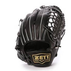 ゼット ZETT ユニセックス 軟式野球 野手用グラブ 軟式グラブ ネオステイタス オールラウンド用 BRGB31640