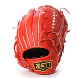 ゼット ZETT ユニセックス 軟式野球 野手用グラブ 軟式グラブ ウイニングロード オールラウンド用 BRGB33640