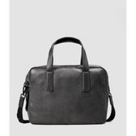 BOUNDARY WORKBAG(Slate Grey)