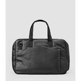 FLIGHT HOLDALL(Washed Black)