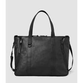 DRAY HOLDALL(Washed Black)