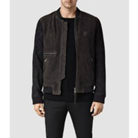 FREIGHT BOMBER(ANTHRACITE GREY)