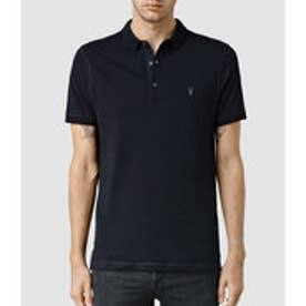 ALTER POLO(INK NAVY)