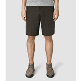 DEKALB SHORT(ANTHRACITE GREY)