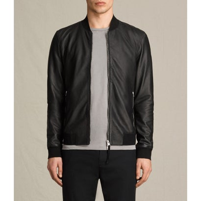 MOWER BOMBER(Black)