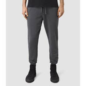 WILDE SWEATPANT(Washed Graphite)