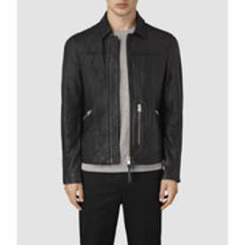 HOKUSAI JACKET(Black)