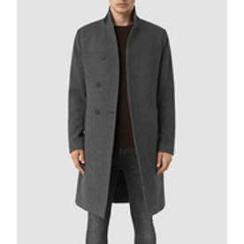 OLSON COAT (Grey)