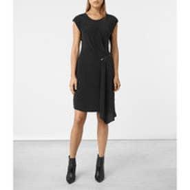 KADO DRESS (Black)