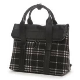 チャールズ アンド キース CHARLES & KEITH Handbag (Multi)