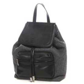 チャールズ アンド キース CHARLES & KEITH Shoulder Bag Lsize (Multi)