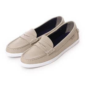 コール ハーン COLE HAAN NANTUCKET LOAFER (VINTAGE KHAKI)