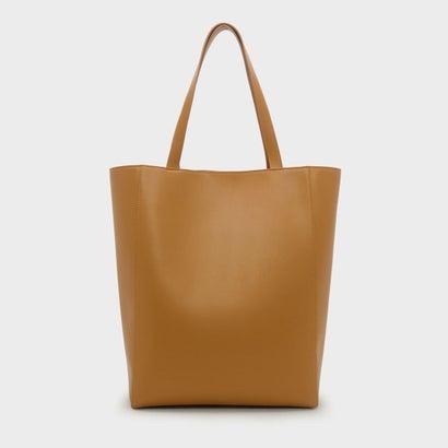 ベーシックトートバッグ / BASIC TOTE BAG (Mustard)