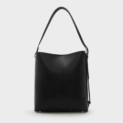 スラウチーバッグ / SURAUCHI BAG (Black)