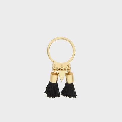 リング / RING (Gold)