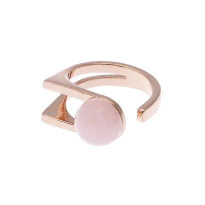 リング / Ring(Pink)